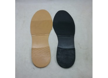 Jual Outsole Sepatu