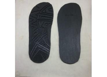 Jual Sol Sepatu Di Medan