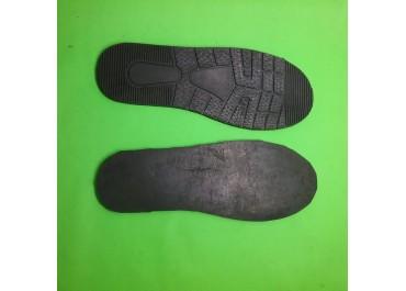 Jual Sol Sepatu Cleat