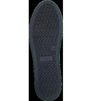 sol alas sepatu sandal karet 3